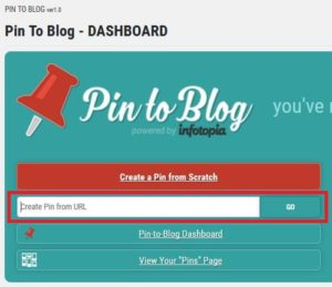 Pin-to-Blog-Wordpress-Plugin-Create-Pins-from-URL
